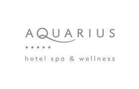 Aquarius DISCO & Lounge - webdevelopemnt
